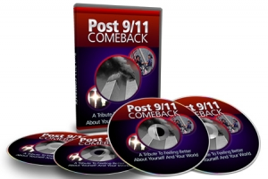 Post 911 Comeback (MRR)