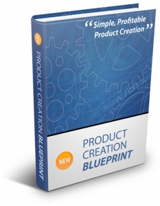 Product Creation Blueprint (PUO)