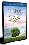 Purpose Driven Life (PLR / MRR)