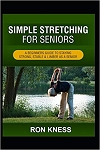 Simple Stretching For Seniors (MRR)