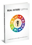 Real Estate Flipping (PLR/MRR)