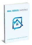 Real Estate Investing (PLR/MRR)