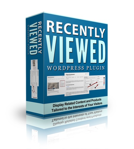how to add pay per click on my website