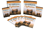 Relentless Optimism (PLR / MRR)