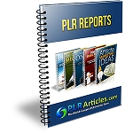100 Tips Report Collection - Ten Reports (PLR / MRR)