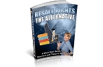 Resale Rights The Alternative (PLR / MRR)
