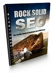 Rock Solid SEO  (MRR)