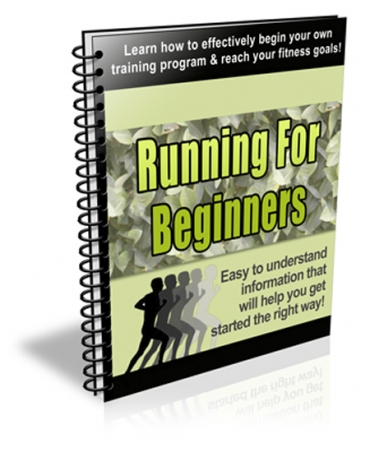 runningforbeginnersplrnews Newsletter Templates For Beginners on free office, microsoft publisher, classroom weekly, fun company, free printable monthly, microsoft word,