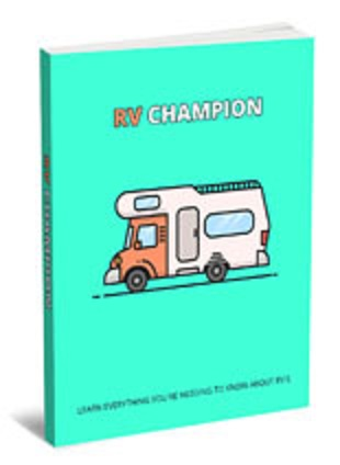 RV Champion (PLR / MRR)