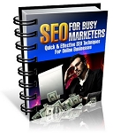 SEO Marketing (MRR)