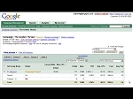 Secret Google Adwords - Video Series (PLR / MRR)
