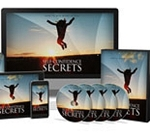 Self Confidence Secrets (PLR / MRR)