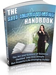 The Self Improvement Handbook (PLR / MRR)