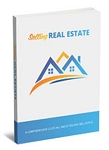 Selling Real Estate (PLR / MRR)