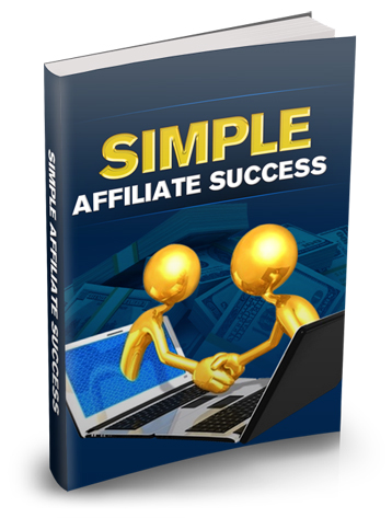 Simple Affiliate Success (MRR)