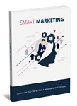 Smart Marketing (PLR / MRR)