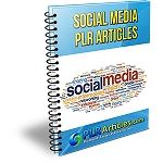 10 Pinterest Articles (PLR / MRR)