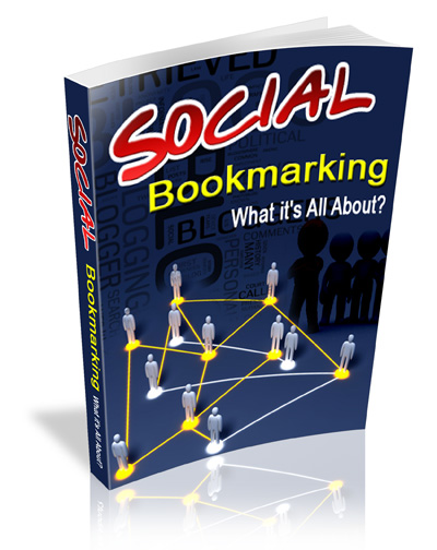 Social Bookmarking (MRR)