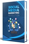 Social Media Marketing Revolution (PLR / MRR)