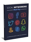 Social Networking Made Easy (PLR / MRR)