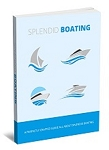 Splendid Boating (PLR / MRR)