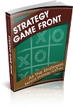 Strategy Game Front (PLR / MRR)