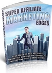 Super Affiliate Marketing Edges (PLR / MRR)