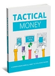 Tactical Money(PLR / MRR)