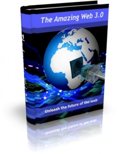The Amazing Web 3.0 (MRR)
