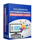 Definitive Autoresponder Frequency Guide (PLR / MRR)