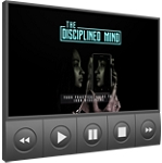 The Disciplined Mind (PLR / MRR)