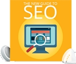 The Modern SEO Blueprint (PLR / MRR)