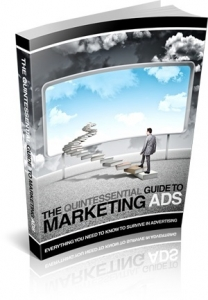 The Quintessential Guide To Marketing Ads (MRR)