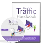 The Traffic Handbook (PLR / MRR)