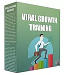 Viral Growth Training (PLR / MRR)