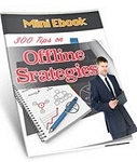 303 Offline Strategies (PLR / MRR)
