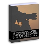 6 Ways to Sell Photography - Rebrandable Software (PLR / MRR)