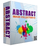 Abstract Image Collection V3 (RR)