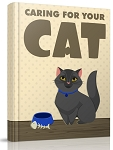 Caring For Your Cat (PLR / MRR)