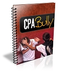 CPA Bully (PLR/MRR)