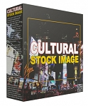 Cultural Stock Images (RR)