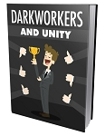 Darkworkers and Unity (PLR / MRR)