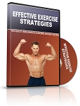 Effective Exercise Strategies (PLR / MRR)