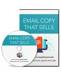 Email Copy That Sells (RR)
