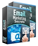 Email Marketing Secrets (MRR)
