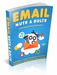 Email Nuts and Bolts (PLR / MRR)