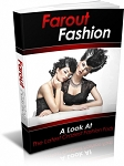Farout Fashion (PLR/MRR)