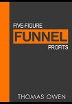 Five-Figure Funnel Profits - PLR