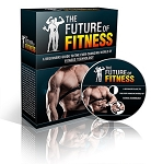 The Future Of Fitness (PLR / MRR)