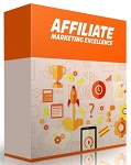 Affiliate Marketing Excellence Advanced (PLR / MRR)